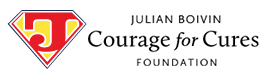 Team Julian Foundation